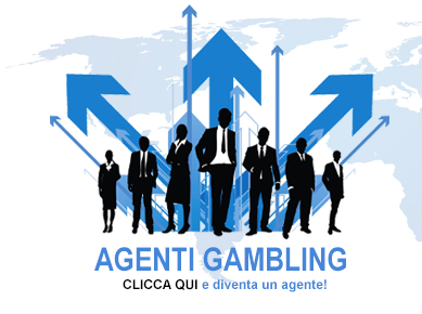 agenti-gambling-home