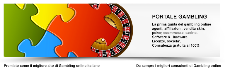 portale-gambling-index