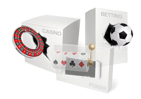 Twister pokeri arvostelur